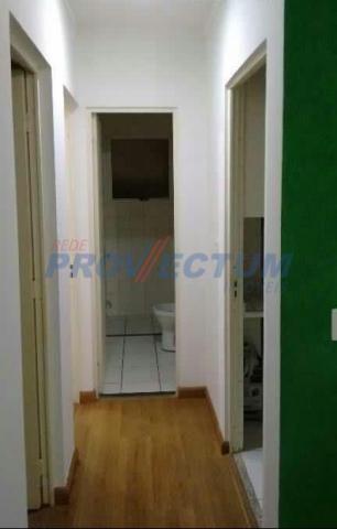 Apartamento à venda com 2 dormitórios cod:AP273907 - Foto 7
