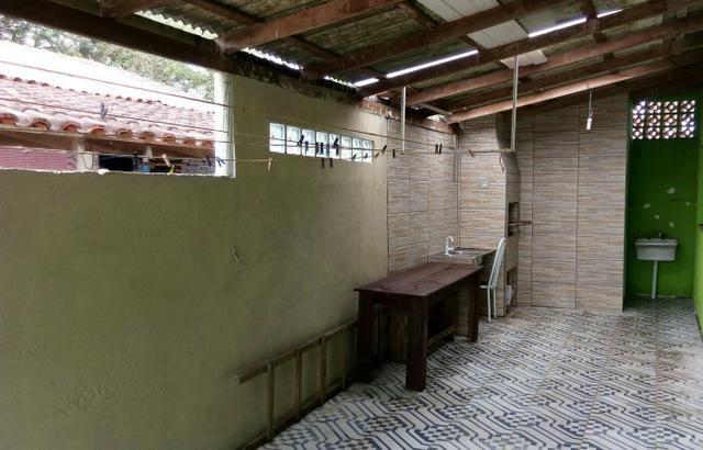 Casa Guaratuba temporada - Foto 2