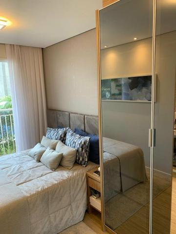 Apartamento na Raposo tavares localização privilegiada - Foto 12