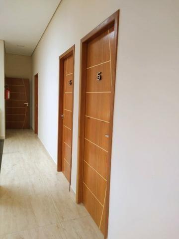 Locação de sala comercial - Foto 10