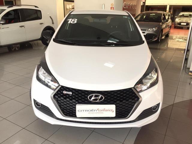 Hyundai hb 20 r spec - Foto 2