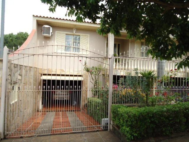(CA2160) Casa no Bairro Oliveira, Santo Ângelo, RS - Foto 10