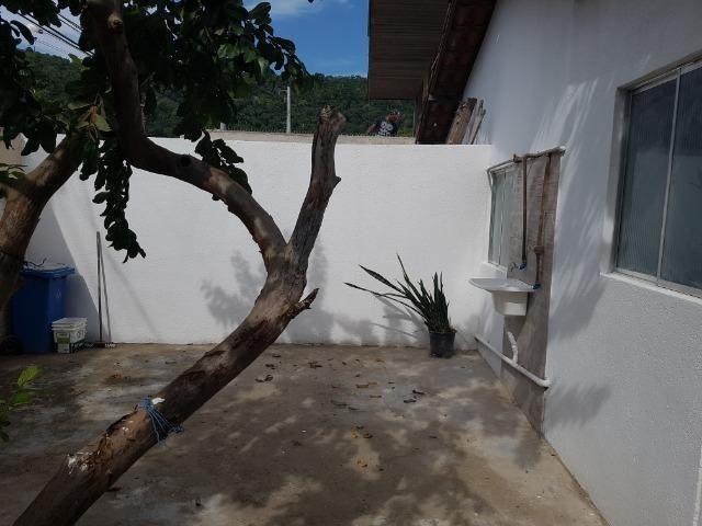 JO622A - Casa 1 quarto em Piratininga, próximo ao Colégio Gauss - Foto 11
