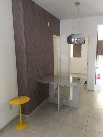 Linda Duplex em condomínio no Eusebio ! - Foto 5
