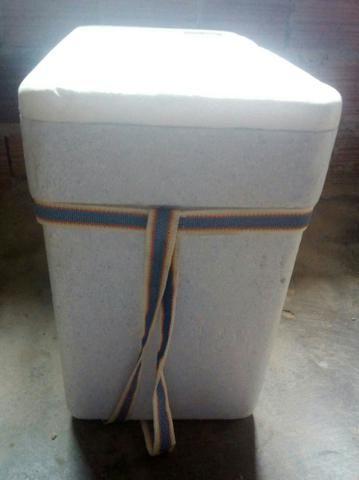 Caixa térmica - Foto 5