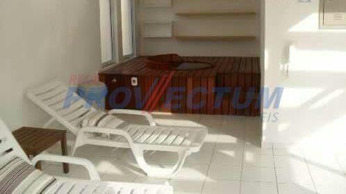 Apartamento à venda com 2 dormitórios cod:AP273907 - Foto 14