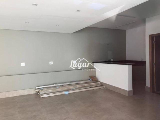 Apartamento com 2 dormitórios para alugar, 56 m² por R$ 1.600,00/mês - Senador Salgado Fil - Foto 11
