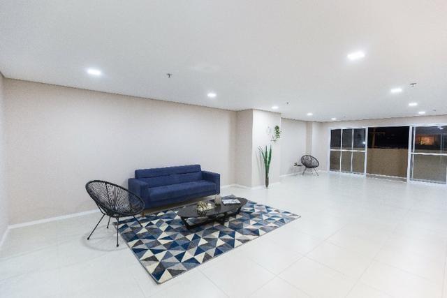 Apartamento Duo Residence - 3 Quartos - Unidade Promocional - Preço imbatível - Foto 6