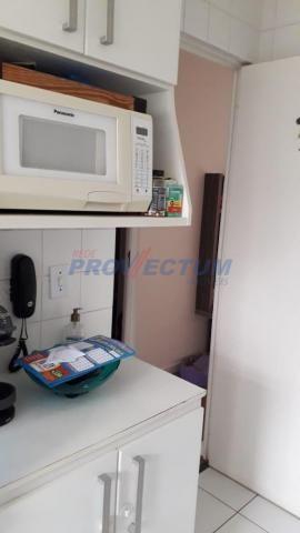 Apartamento à venda com 2 dormitórios cod:AP273282 - Foto 13