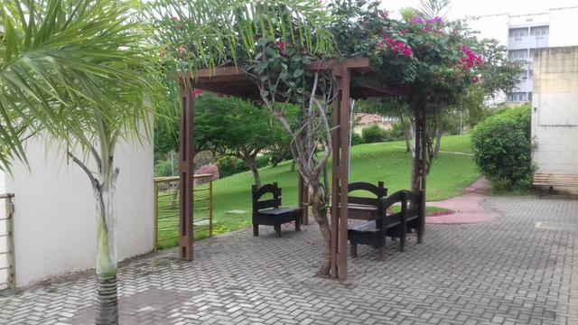 Lindo apartamento de 2 quartos Jardim Limoeiro! cod 3040 - Foto 14