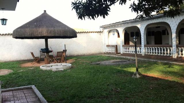 Chácara com piscina p/ festa e eventos próximo ao SBT na Anhanguera - Foto 12