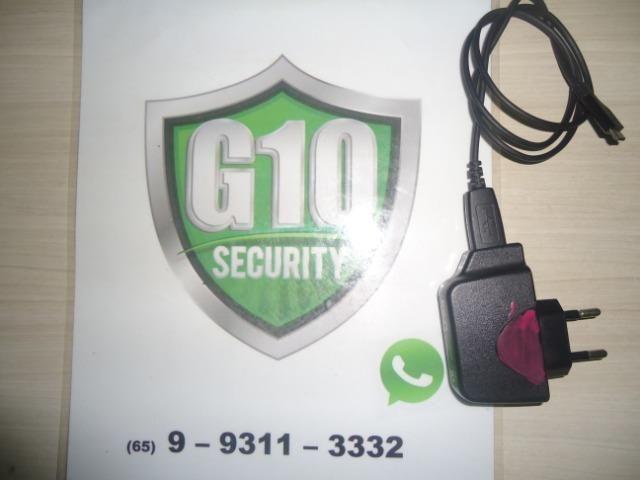 Celular Samsung GT-C3300K - Foto 3