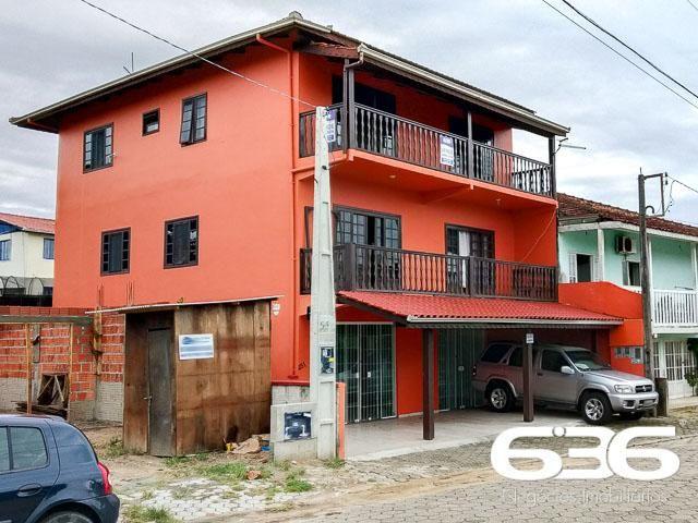 Casa | Balneário Barra do Sul | Centro | Quartos: 5 - Foto 8