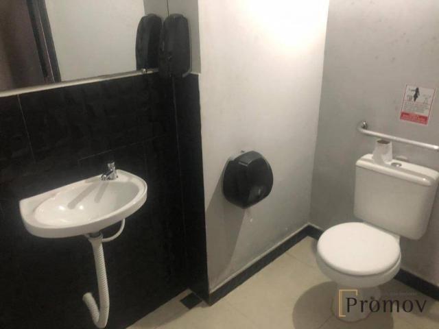 Loja para alugar, 50 m² por r$ 2.010,00/mês - centro - aracaju/se - Foto 6