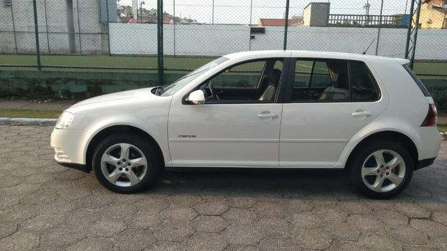 Vende-se VW/Golf - Foto 9