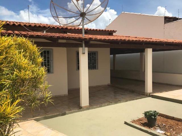 Casa no Parque União em Formosa-GO - Foto 6