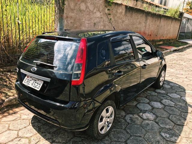 Ford Fiesta 2012 modelo 2013 1.0 flex - Foto 6