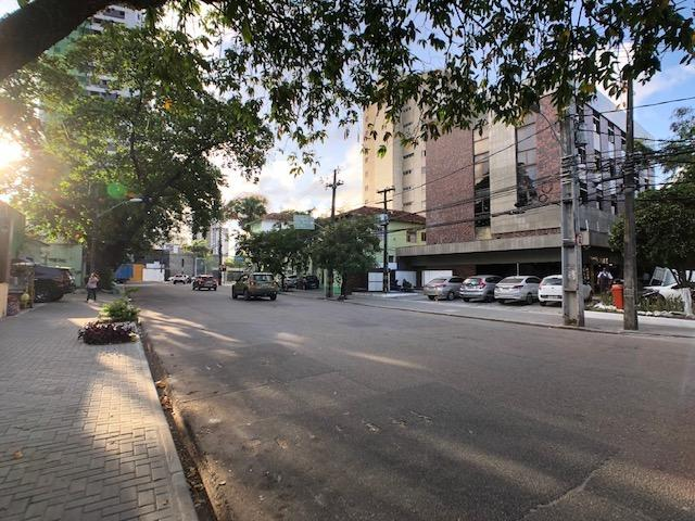 Terreno Comercial em Avenida Principal em Recife - Foto 4