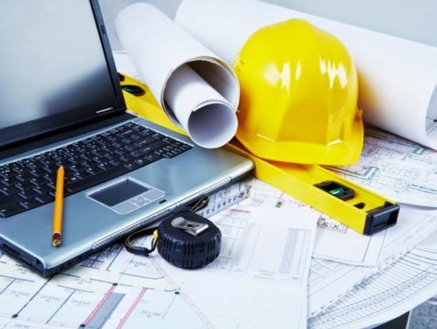 Aprovação de Projetos na Prefeitura