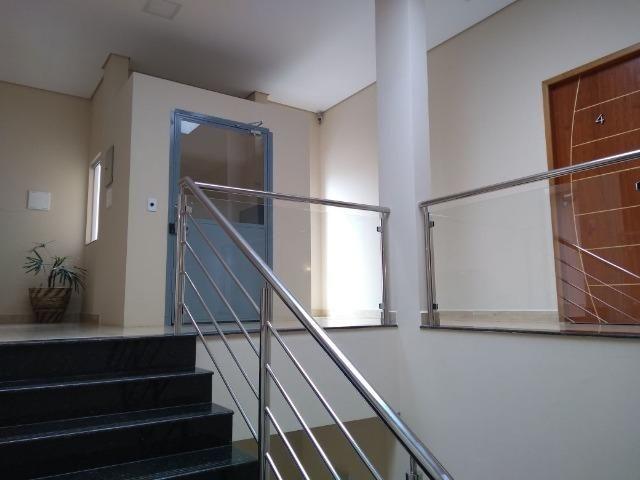 Locação de sala comercial - Foto 5