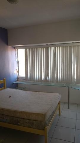 Alugo apartamento na super quadra Klin no Icaraí - Foto 7
