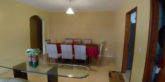 Vendo excelente Casa na Vicente Pires acabamento de primeira acabamento de primeira,!!! - Foto 5