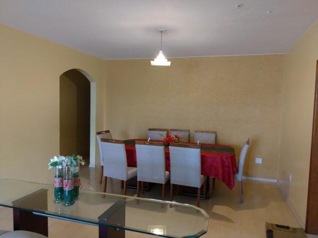 Vendo excelente Casa na Vicente Pires acabamento de primeira acabamento de primeira,!!! - Foto 13