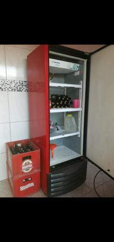 Freezer - Foto 6