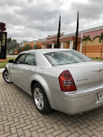 Chrysler 300c 5.7 v8 Motor Hemi 4p - Foto 6