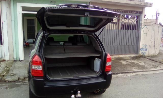 Hyundai tucson 2012 automarica - Foto 3