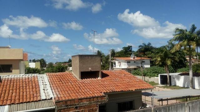 Casa c/4 quartos/suite c/terreno de 800m2 em conceição (prox a praia) - Foto 2