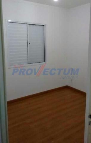 Apartamento à venda com 2 dormitórios cod:AP273907 - Foto 5