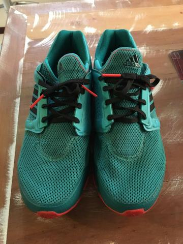 Roupas e calçados Masculinos - Grande Florianópolis 90ad9e7318f01
