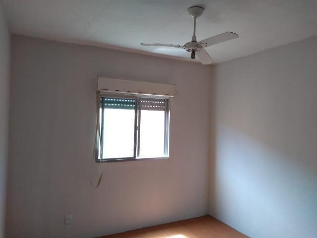 Apartamento 2 Dormitórios com Box Garagem, Centro, Esteio - Foto 14