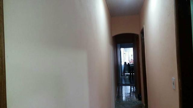 Casa no Paar - Foto 4