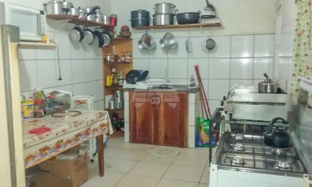 Casa à venda com 5 dormitórios em Alagado, Candói cod:146342 - Foto 18