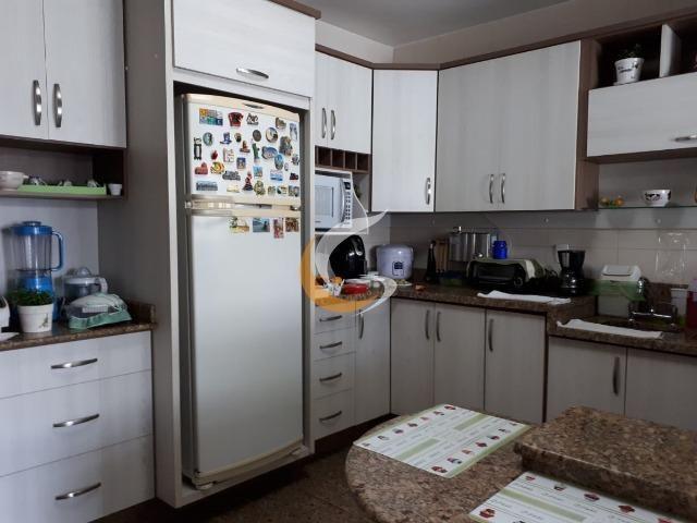 Apartamento residencial à venda, Valparaíso, Petrópolis - Foto 15