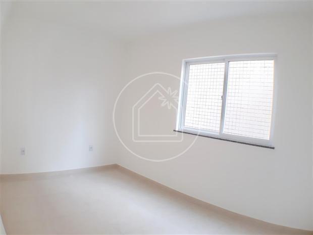 Apartamento à venda com 3 dormitórios em Pechincha, Rio de janeiro cod:840313 - Foto 16