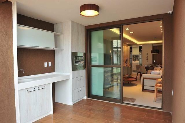 Casas e apartamentos à beira mar do Cupe prontos pra usar - Foto 3