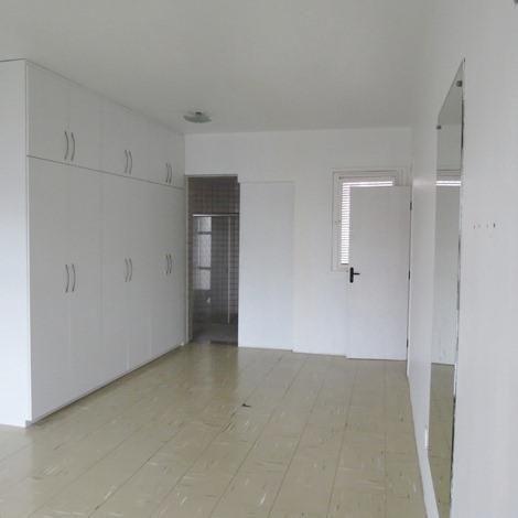 AP0601 Edifício Elos Seis, 3 suítes, 4 vagas, prédio com elevador e piscina, Cocó - Foto 8