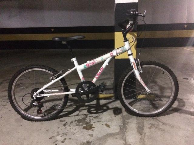 Ciclismo - Zona Oeste c779ded0bc158