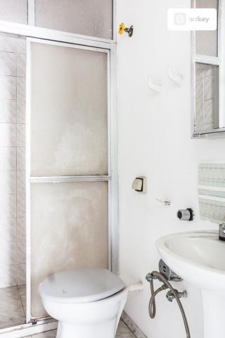 Apartamento com 50m² e 1 quarto - Foto 12
