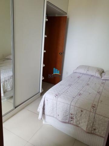 Apartamento de 3 quartos em buritis bh - Foto 6
