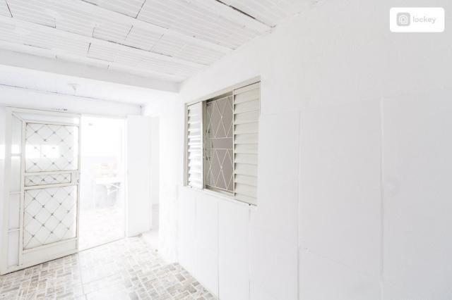 Casa para alugar com 2 dormitórios em Jardim montanhês, Belo horizonte cod:4576 - Foto 17
