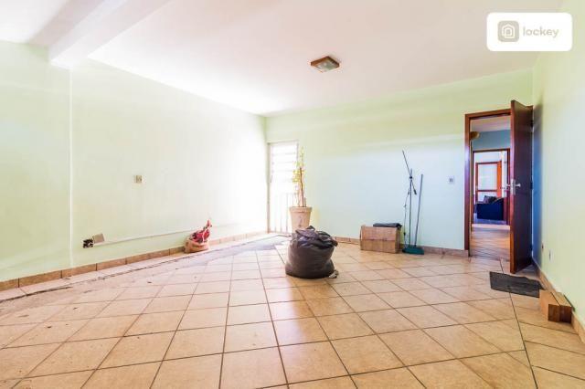 Casa para alugar com 4 dormitórios em Cavalhada, Porto alegre cod:3892 - Foto 19