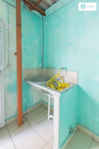 Casa para alugar com 0 dormitórios em Padre eustáquio, Belo horizonte cod:4311 - Foto 3
