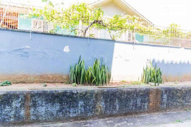 Apartamento para alugar com 2 dormitórios em Nonoai, Porto alegre cod:3566 - Foto 16