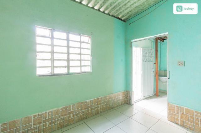 Casa para alugar com 0 dormitórios em Padre eustáquio, Belo horizonte cod:4311 - Foto 11