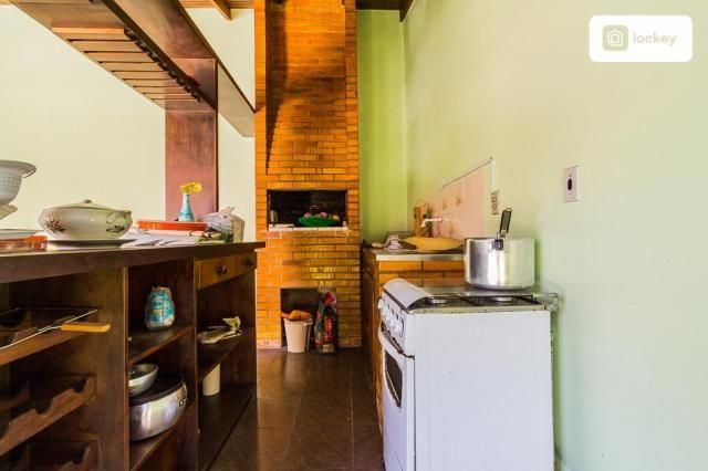 Casa para alugar com 4 dormitórios em Cavalhada, Porto alegre cod:3892 - Foto 18
