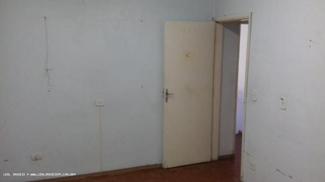 Salão Comercial para Venda em Presidente Prudente, BRASILIA, 2 dormitórios, 1 suíte, 1 ban - Foto 13